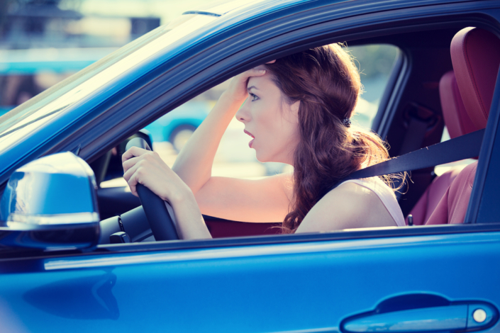 car accident lawyer in Waco