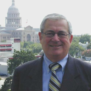 Bob-Richardson-2