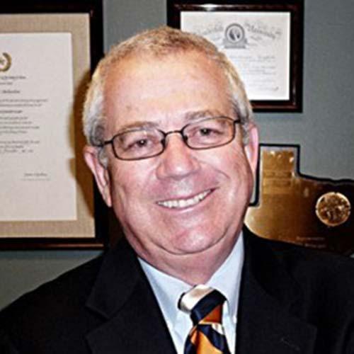 Bob-Richardson-Image-Large