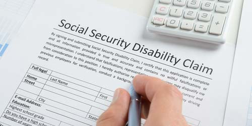 social-security-disability-lawyer-photo